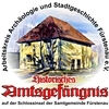 Stadtgeschichte Fürstenau e.V.