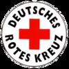 Deutsches Rotes Kreuz Ortsverein Friedrichshafen