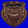 Guardian Road Bears e.V.