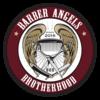 Barber Angels Brotherhood