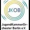 JugendKammerOrchester Berlin e.V.