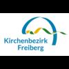Kirchenbezirk Freiberg