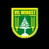 VfL Wingst von 1913 e.V.
