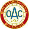 Olper Automobil-Club OAC e.V.