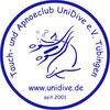 Tauch- und Apnoeclub UniDive e.V. Tübingen