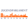 Jugendparlament der Stadt Göttingen