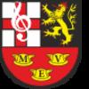 Musikverein Emmelshausen 1956 e.V.