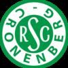 Rollschuhclub Cronenberg e.V.