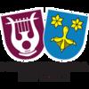 Musikverein Lyra e.V. Stupferich