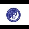 Fußballverein Leopoldshafen 1936 e.V.