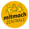 Mitmachzentrale e.V.