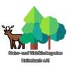 Natur- und Waldkindergarten Haiterbach