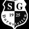 SG Dornstetten