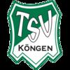 TSV Köngen Leichtathletik