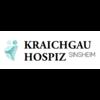 Förderverein Kraichgau-Hospiz an der Elsenz e.V.
