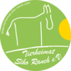 Tierheimat Siho Ranch e.V.
