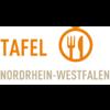 Tafel NRW e.V
