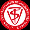 TSV Neuhausen/Filder 1898 e.V.