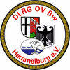 DLRG-Ortsverband Bw Hammelburg e.V.