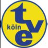 Turn-Verein-Ehrenfeld von 1879 e.V.