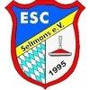 ESC Seltmans e.V.