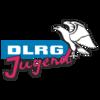 DLRG Ortsgruppe Dettingen