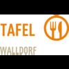 Tafel Walldorf e.V.