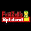 FritZel's Spielerei e.V.
