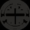 St. Sebastianus-Junggesellen-Bruderschaft NDD e.V.
