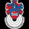 Schützenkorps Walsrode von 1849 e.V.