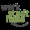 Werkstadthaus Tübingen / Werkstatt für Eigenarbeit