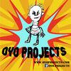 Oyo Projects - Social Art e.V.