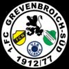 1. FC Grevenbroich-Süd 1912/77 e.V.