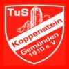 TuS Koppenstein Gemünden