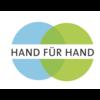 HAND FÜR HAND e.V.