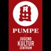 JugendKulturZentrum Pumpe/ AWO Berlin e.V.