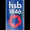 Heidenheimer Sportbund 1846 e. V.