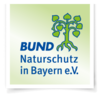 Bund Naturschutz in Bayern - Kreisgruppe Kempten