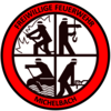 Förderverein der FFW Michelbach e.V.