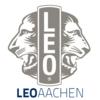 Förderverein Leo-Club Aachen e. V.
