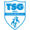 TSG Gießen-Wieseck e.V.