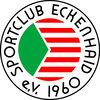 SC Eckenhaid e.V.