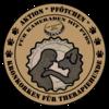 Aktion Pfötchen - Kronkorken für Therapiehunde