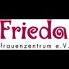 Frieda-Frauenzentrum e.V.
