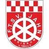 FTSV Jahn Brinkum