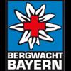 Bergwacht Neu-Ulm