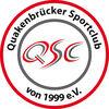Quakenbrücker SC von 1999 e.V.