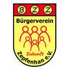 Bürgerverein Zukunft Zepfenhan e.V.