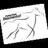 Pferdesportgemeinschaft Beschenhof e.V. Schramberg