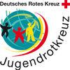 Deutsches Rotes Kreuz Ortsverein Neuhausen a.d.F.